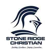 Stone Ridge Christian