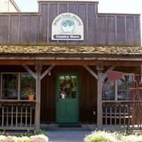 Schaad Family Almonds Country Store
