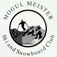 Mogul Meister Ski & Snowboard Club