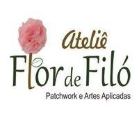 Atelie Flor de Filó