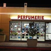 Perfumerie