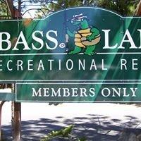 Bass Lake Recreational Resort