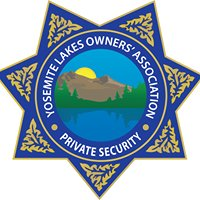 Yosemite Lakes Owners' Association Private Security