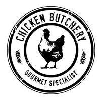 The Chicken Butchery - Coffs Central