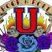 Rock n Roll U