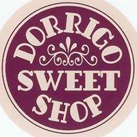 Dorrigo Sweet Shop