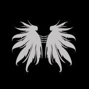 Wings Creative Studio
