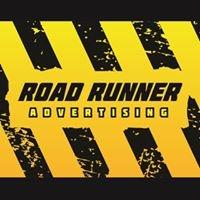 Roadrunner Advertising