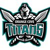 Orange Cove High School - Home of the Titans