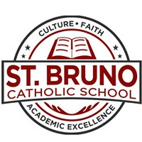 St. Bruno Catholic School