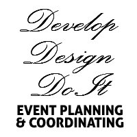 Develop Design Do It