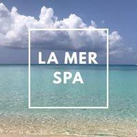 La Mer Spa and Salon