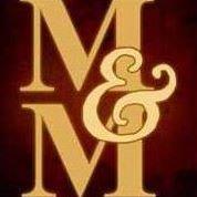Me & Martha's Restaurant