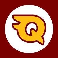 Quiq Labs