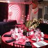 Wishes Entertaining and Event Design- presented by Boscov's