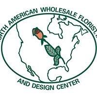 North American Wholesale Florist Inc.
