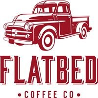 Flatbed Coffee Company