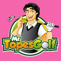 Mr Topes Golf