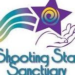 Shooting Star Sanctuary