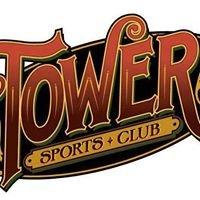 Tower Sports Club