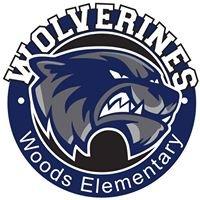 Woods Elementary