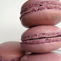 Lana's Dazzling Desserts