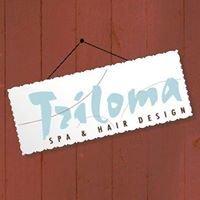 Triloma Spa & Hair Design