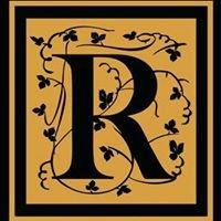 Renaissance Salon and Spa, Visalia CA