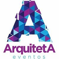 Arquiteta Eventos