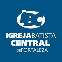 Ibc Fortaleza