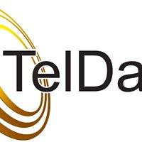 Teldata, Inc