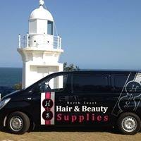 North Coast Hair & Beauty Supplies
