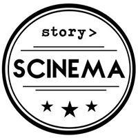 Scinema Weddings