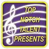 Top Notch Talent