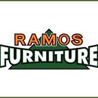 Ramos Furniture Fresno