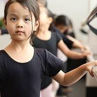 Piazza Dance Company