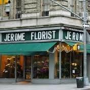 Jerome Florists, Inc.