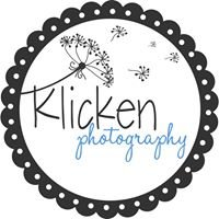 Klicken Photography