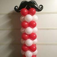 Balloons N Beyond LLC.