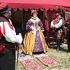 Tulare County Renaissance Festival thumb