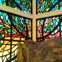 Oakhurst Lutheran Church
