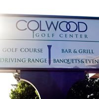 Colwood Golf Center