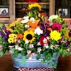 Yours Truly Prescott Flowers & Gifts