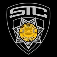 STC Private Security Services