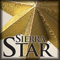 Sierra Star Opinion & Talk