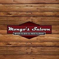 Mongo's Saloon