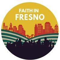 Faith in Fresno