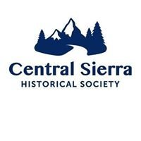 Central Sierra Historical Society & Museum