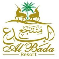 Al Bada Resort - Al Ain
