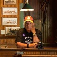 Steve Snyder Photography